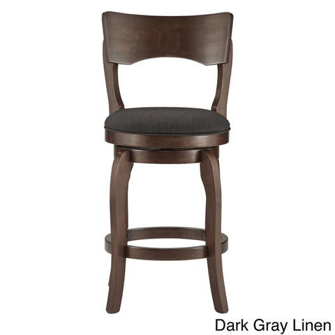 Black Oak Kitchen Dining Room Chairs