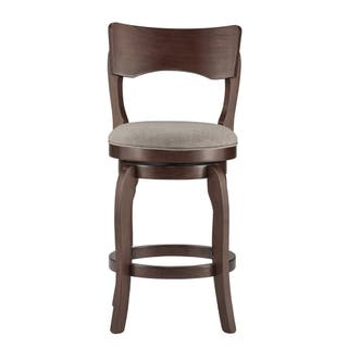Oak Counter Amp Bar Stools For Less Overstock Com