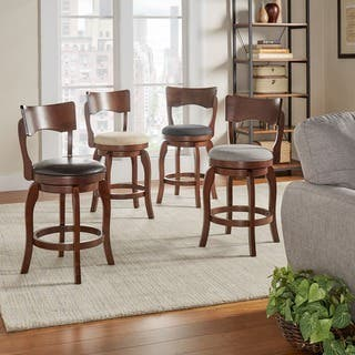 Buy Kitchen Dining Room Chairs Clearance Liquidation Online At
