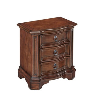 Home Styles Santiago Night Stand