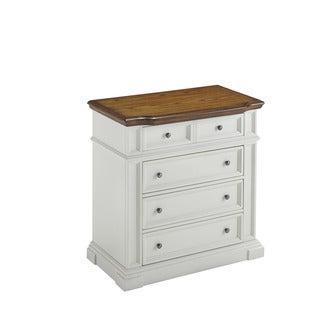 Home Styles Ameicana Chest
