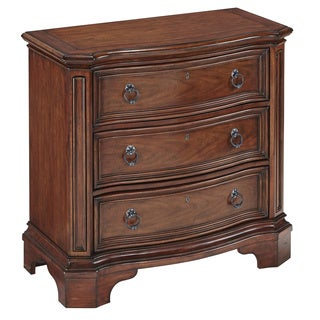Home Styles Santiago Drawer Chest
