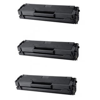 Samsung Compatible MLT-D111S MLT 111 Toner Cartridge For SL-M2020W M2070W Printer (3-pack)|https://ak1.ostkcdn.com/images/products/9932352/P17088264.jpg?impolicy=medium