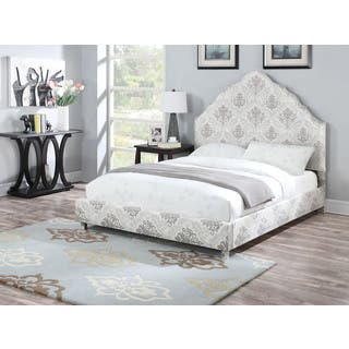 Clarisse Fabric Queen Bed|https://ak1.ostkcdn.com/images/products/9933528/P17089329.jpg?impolicy=medium