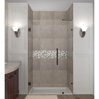Shower Doors Shop The Best Brands Overstockcom