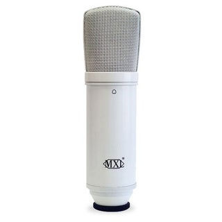 MXL DRK Desktop Recording Kit