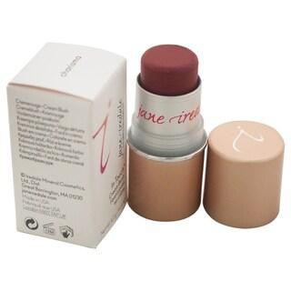 Jane Iredale In Touch Charisma Cream Blush
