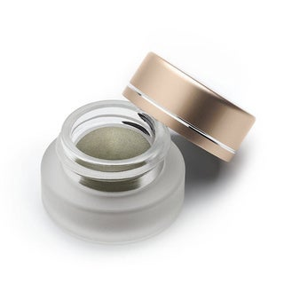 Jane Iredale Jelly Jar Green Gel Eyeliner