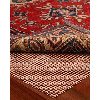 Natural Area Rugs Contemporary Eco Non-slip Rug Pad (4' x 6')