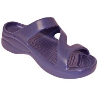 Dawgs Women's Z Comfort Sandals