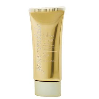 Jane Iredale Glow Time Full Coverage BB9 Med to Dark Mineral BB Cream