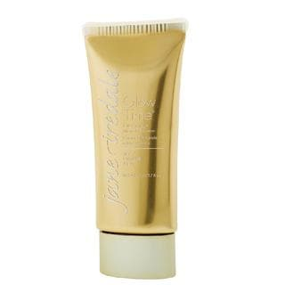 Jane Iredale Glow Time BB9 Mineral BB Cream