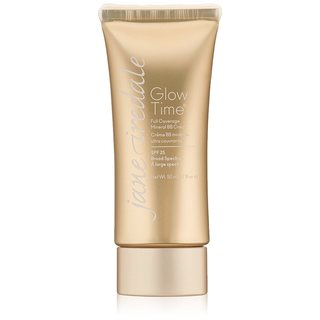 Jane Iredale Glow Time BB6 Mineral BB Cream