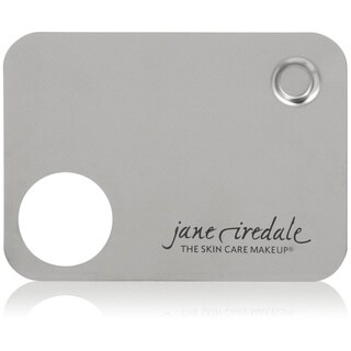Jane Iredale Metal Palette