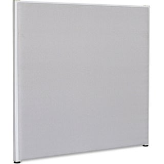 Lorell Grey Fabric Panels https://ak1.ostkcdn.com/images/products/9933878/P17089629.jpg?_ostk_perf_=percv&impolicy=medium