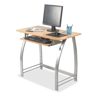 Lorell Computer Desk