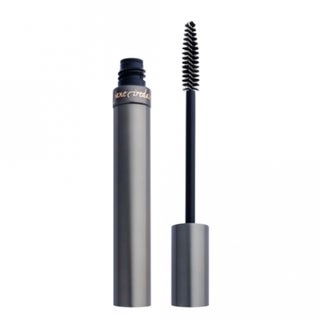 Jane Iredale .25-ounce Purelash Agate Brown Mascara