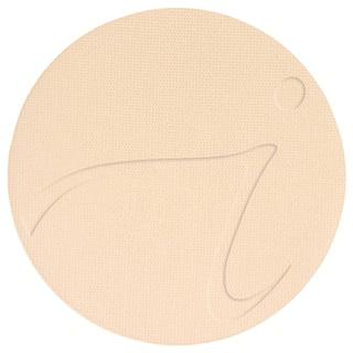 Jane Iredale Warm Sienna PurePressed Base (Refill)