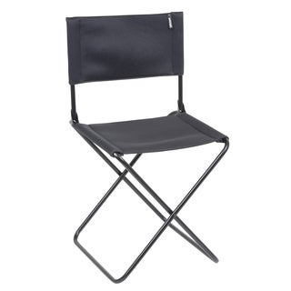 Lafuma AirShell CNO Folding Chair (Set of 6)