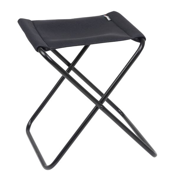 Sensational Shop Lafuma Airshell Folding Stool Set Of 6 Free Unemploymentrelief Wooden Chair Designs For Living Room Unemploymentrelieforg