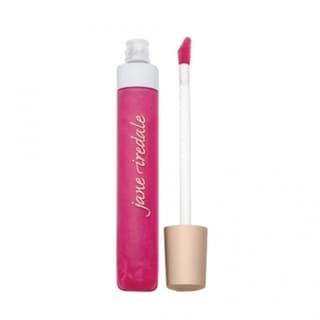 Jane Iredale Sugar Plum Lip Gloss