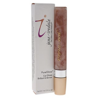 Jane Iredale Snow Berry Lip Gloss