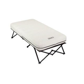 Coleman Inflatable Framed Twin Cot with Airbed https://ak1.ostkcdn.com/images/products/9933980/P17089682.jpg?_ostk_perf_=percv&impolicy=medium