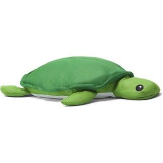 BeanSack Big Joe Small Kids Floating Pool Pet (Option: Turtle)