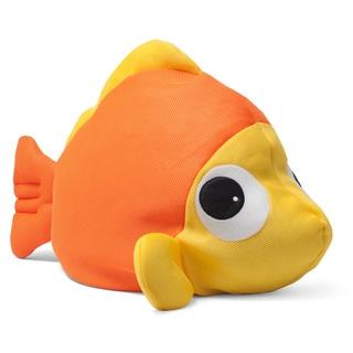 BeanSack Big Joe Standard Kids Floating Pool Pet