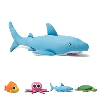 BeanSack Big Joe Standard Kids Floating Pool Pet|https://ak1.ostkcdn.com/images/products/9934187/P17089888.jpg?_ostk_perf_=percv&impolicy=medium