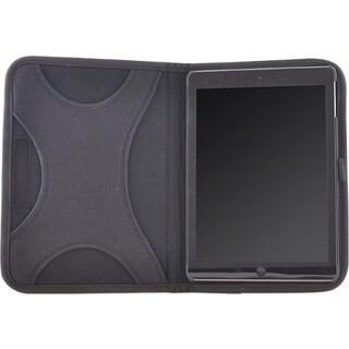 "Codi Smitten 3.0 Carrying Case (Folio) for 9.7"" iPad Air, Stylus, Pen"