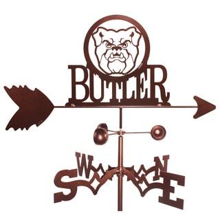 Butler Bulldogs Weathervane