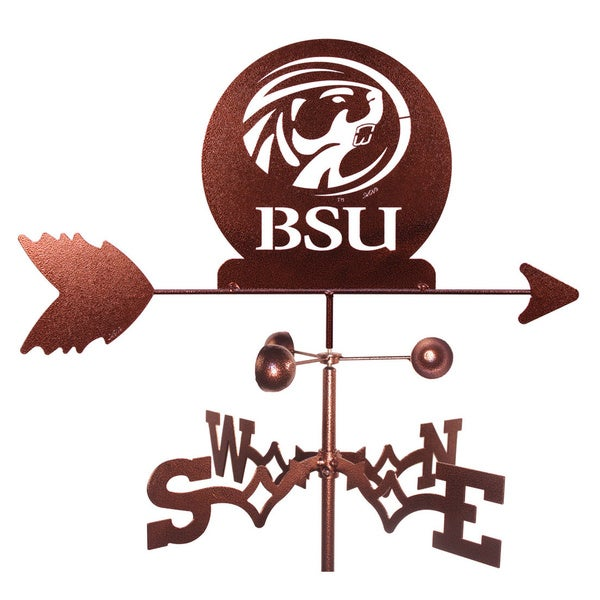 Bemidji State Beaver Free Shipping Today Overstock Com