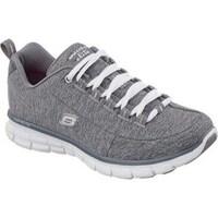 Skeeters Shoes For Men