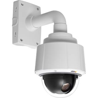 AXIS Q6045 Mk II Network Camera - Color, Monochrome