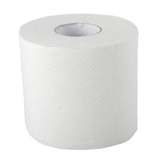 Toilet Tissue Shop The Best Brands Overstock Com