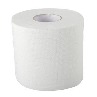 Medline Standard 2-ply Toilet Paper (Case of 96)