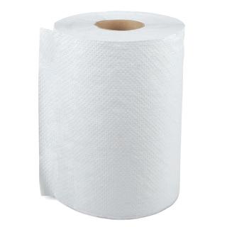 Medline Centerpull Paper Towels (Case of 6)