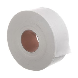 Medline Jumbo 2-ply Toilet Paper (Case of 8)