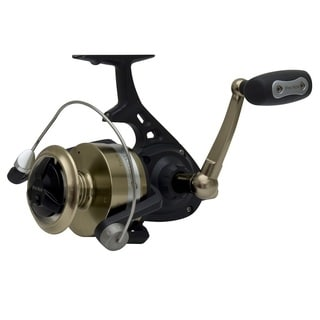 Fin-Nor Off Shore Spinning Reel
