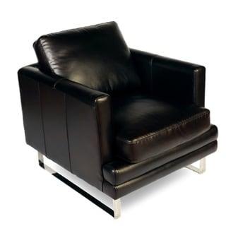 Double Papasan Chair With Microsuede Cushion 10577073