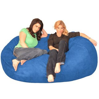 Astonishing Buy Kids Bean Bag Chairs Online At Overstock Our Best Pdpeps Interior Chair Design Pdpepsorg