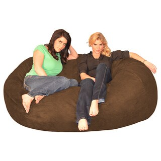 Swell Buy Kids Bean Bag Chairs Online At Overstock Our Best Uwap Interior Chair Design Uwaporg