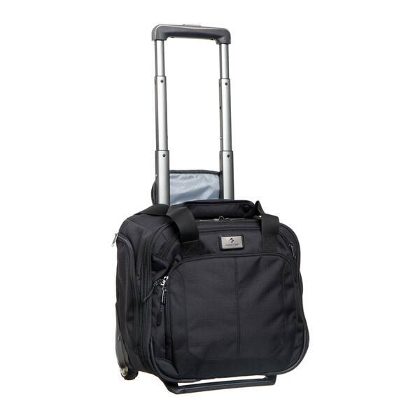 Eagle Creek Adventure Wheeled Carry On Tote Bag Free