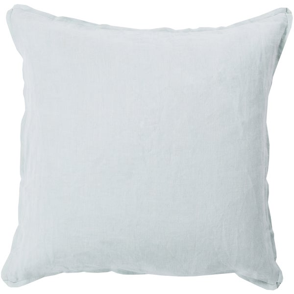 Decorative Daltrey 22-inch Poly or Down Filled Throw Pillow