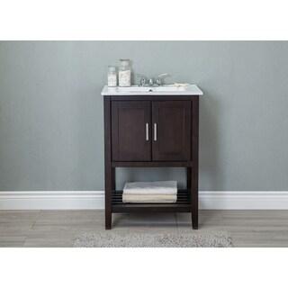 Traditional Single Sink Bathroom Vanity|https://ak1.ostkcdn.com/images/products/9937784/P17092993.jpg?_ostk_perf_=percv&impolicy=medium