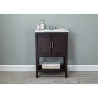 Stylish 30 Inch Vanity With Top And Sink Modern Bathroom Vanities And Sink  Bathroom Vanities 30 Inch Prepare