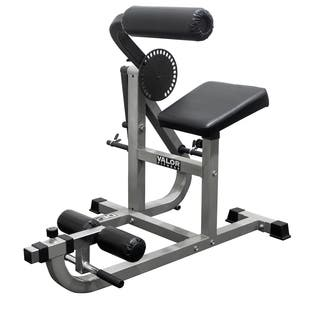 Valor Fitness DE-5 Ab/ Back Machine|https://ak1.ostkcdn.com/images/products/9938008/P17093183.jpg?impolicy=medium