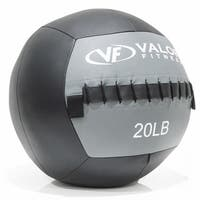 Valor Fitness WB-20 20-pound Wall Ball