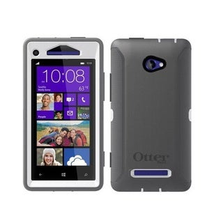 OtterBox Defender Series Case for HTC Windows Phone